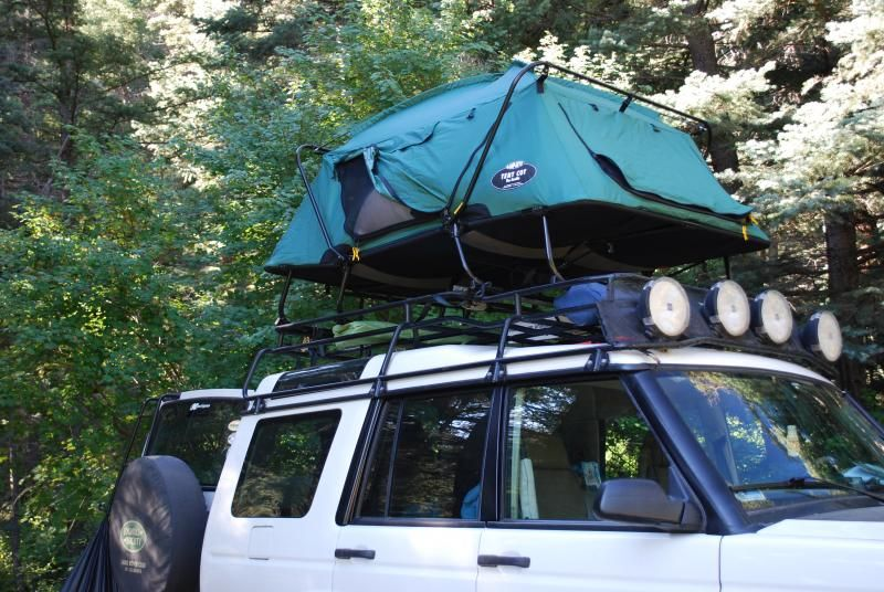 Cheapest Roof Top Style Tents Tent Cheap Tents Roof Tent