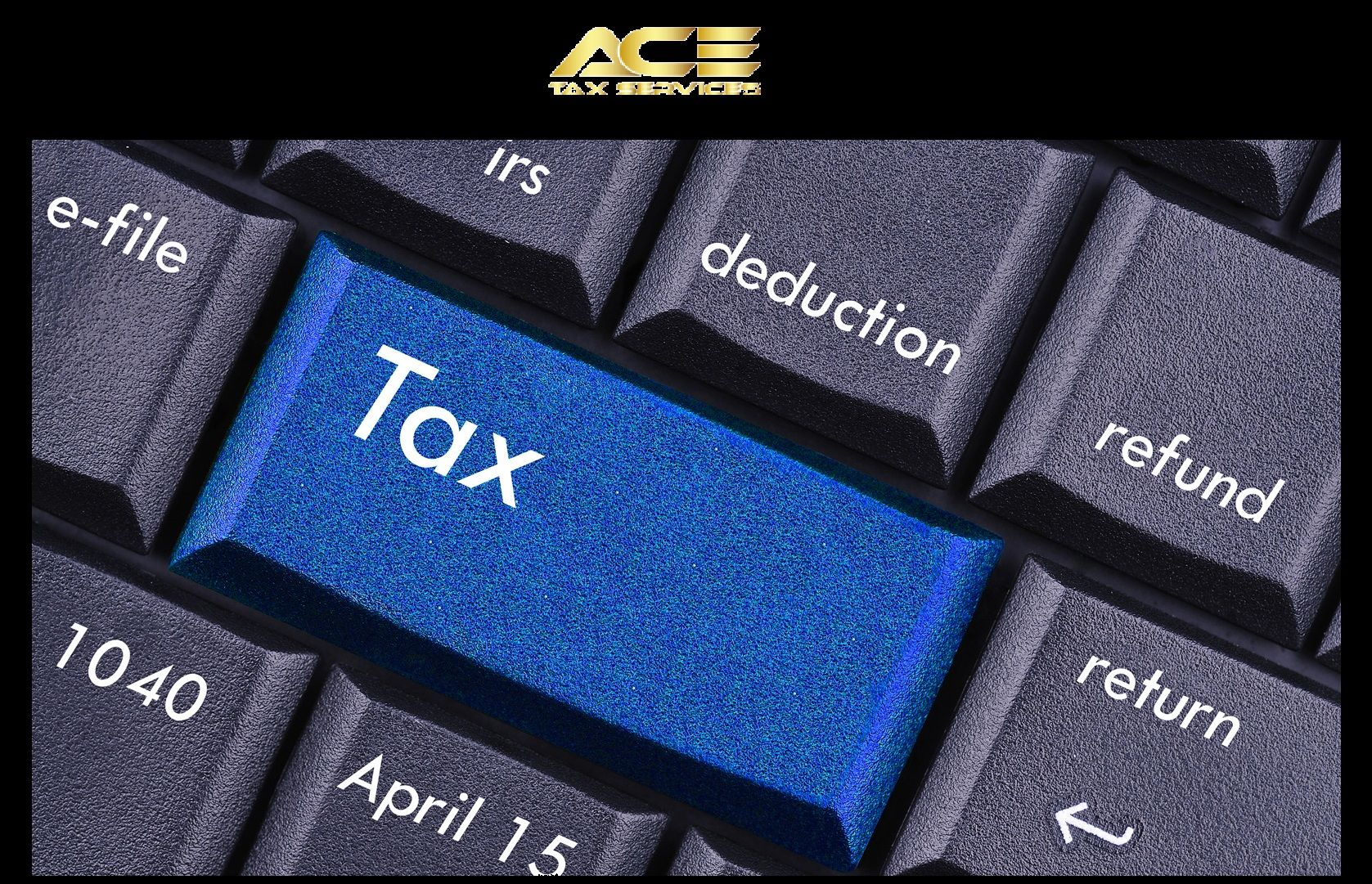 Ace Tax Services Provide Best Kind Of Income Tax Preparation In Queens Ny Region S That Our Customers Can Easily Annuity This Or That Questions Tax Preparation
