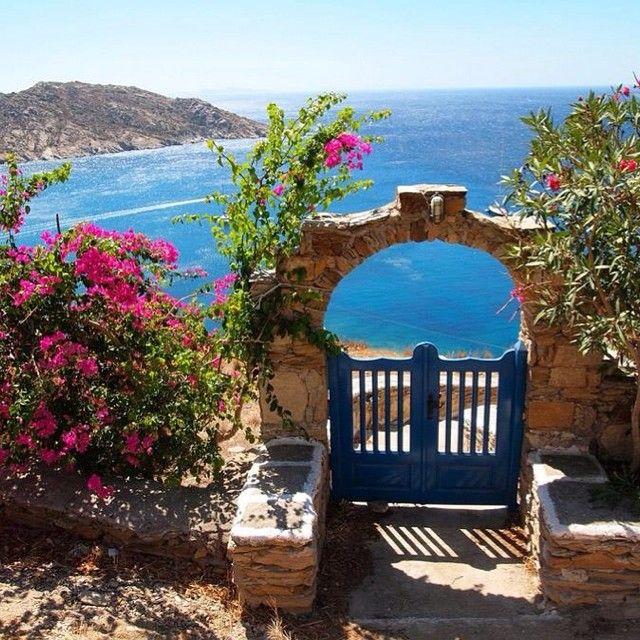 _ilovegreece_ via Instagram Ios Island! #ellada #ilovegreece #ios #greece #ellas http://instagram.com/p/pek4AOliDu/