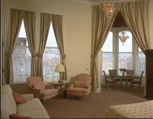 Geiser Grand Hotel Baker City Oregon I Think This Is Where Want To Stay