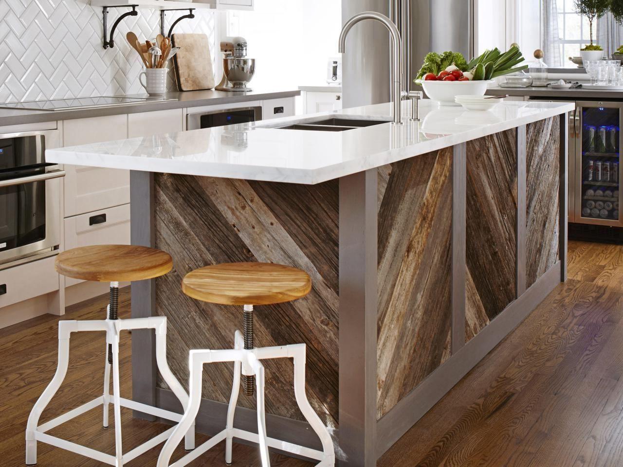 Wyspa Kuchenna W Zamknietej Kuchni Jakie Wymiary Learning From Hollywood Kitchen Island With Sink Kitchen Island With Sink And Dishwasher Rustic Kitchen Island