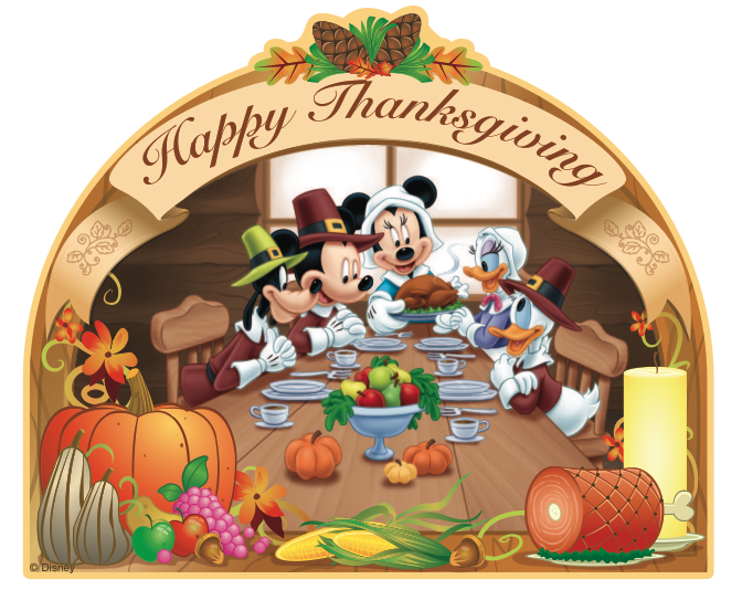 A Year Of Gratitude This Fairy Tale Life Disney Thanksgiving Thanksgiving Pictures Thanksgiving Images