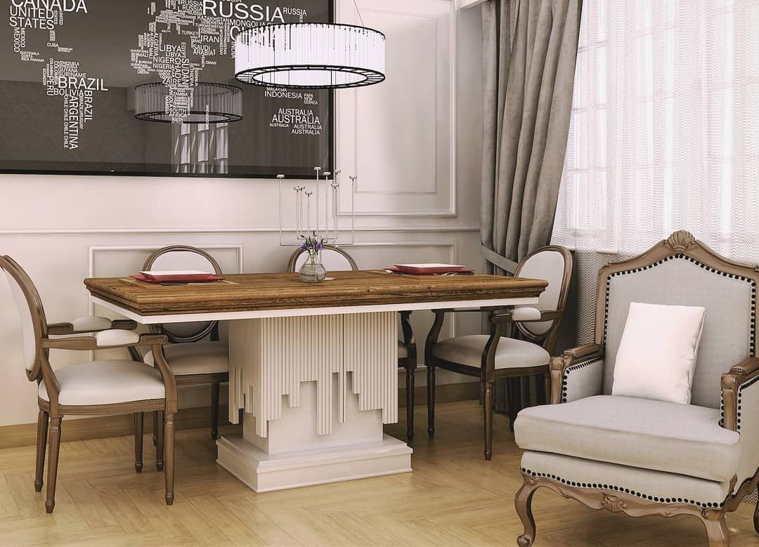 New The 10 Best Home Decor With Pictures Evinize Ozel