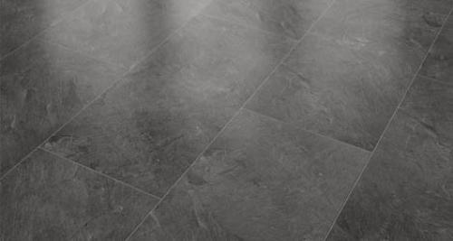 Tegel Laminaat Marmer : Antraciet grijs marmer tegellaminaat my house in