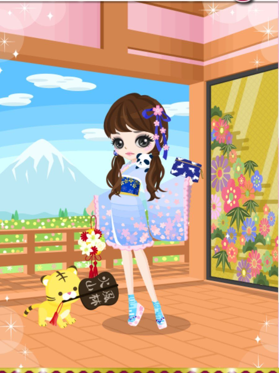 Slbphottestlooks Chinadoll You Are Bold Into Sneaking Into A