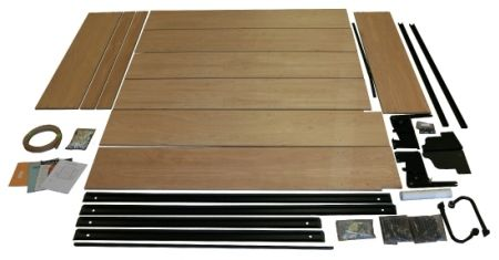 Do it yourself wallbed all parts included cheaper and would be do it yourself wallbed all parts included cheaper and would be easier to bring up the stairs solutioingenieria Gallery