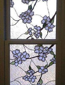 transom windows for sale operable custom stained glass transom windows for sale baltimore terraza