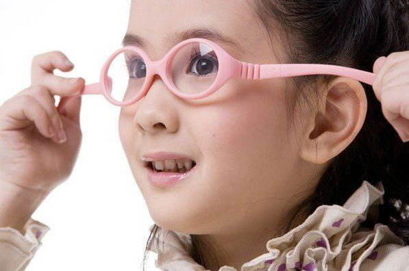 Bendy glasses for little kids. | Kid Style | Pinterest | Reading glasses