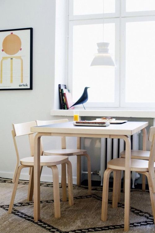 Post: 14 Trucos para renovar la cocina de forma sencilla vintage ...