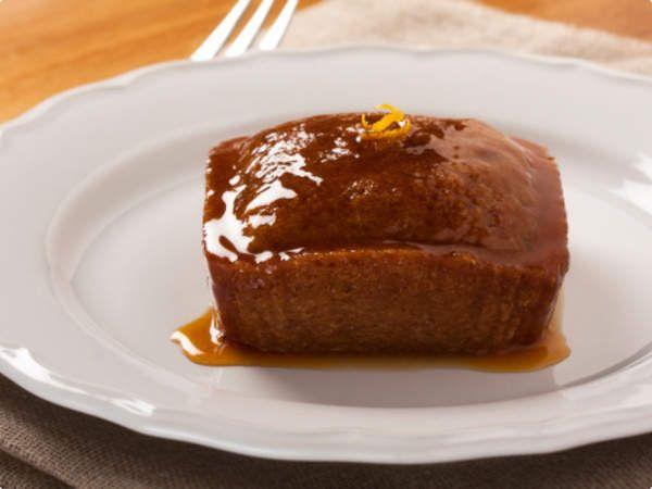 Bolo Branco Receita Malva Pudding Receita De Pudim E Amarula