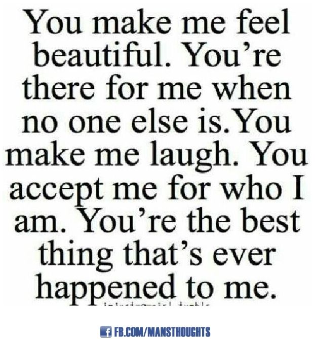 Image of: Sweet Romantic And Cute Love Quotes For Your Boyfriend Girlfriend Description From Pinterestcom Pinterest Pin By Minna Talviharju On Tumblrinstagram And Quotes Pinterest