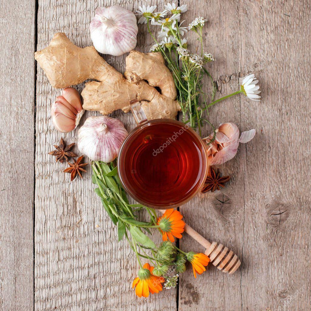 Garlic Illustration Raw Garlic Meme In 2020 Ginger Benefits Health Benefits Of Ginger Garlic Health Benefits