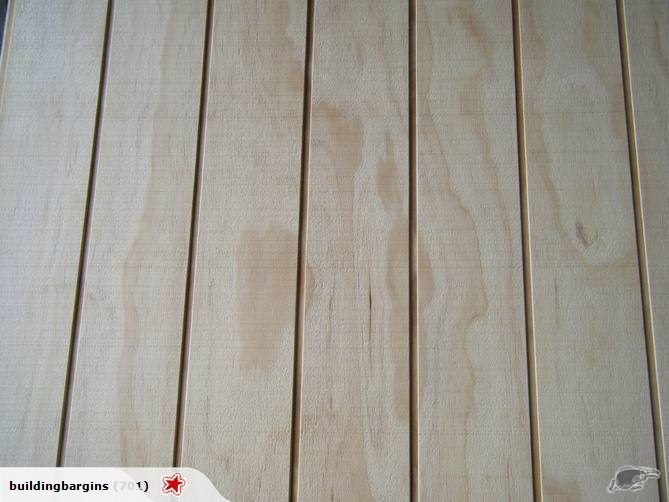 Plywood Alpineclad 2 4x1 2x12mm Bandsawn 100mm Grv Trade Me Plywood 100mm Hardwood