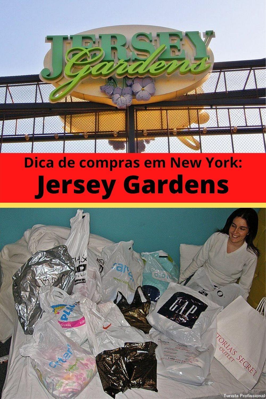 f3e58e4677a478739db3dcbea4ea8c87 - Outlet Jersey Gardens Em Nova York