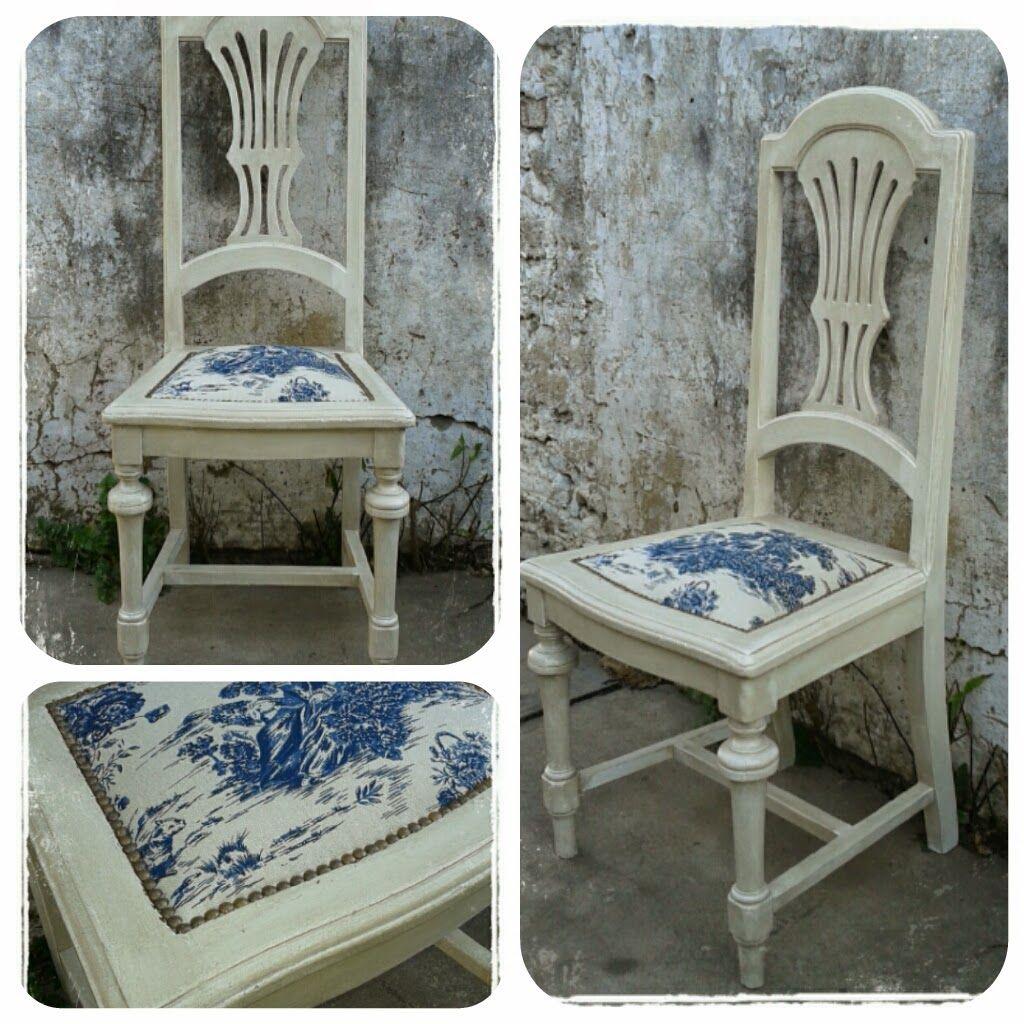 Mueble de campo en acqua decapado bahiut luis xv blanco - Mueble blanco decapado ...
