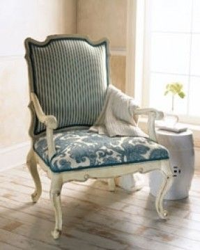 Sam Moore Adele Swivel Glider - Different fabric please | For the Home | Pinterest | Gliders Rocking chairs and Modern & Sam Moore Adele Swivel Glider - Different fabric please | For the ...