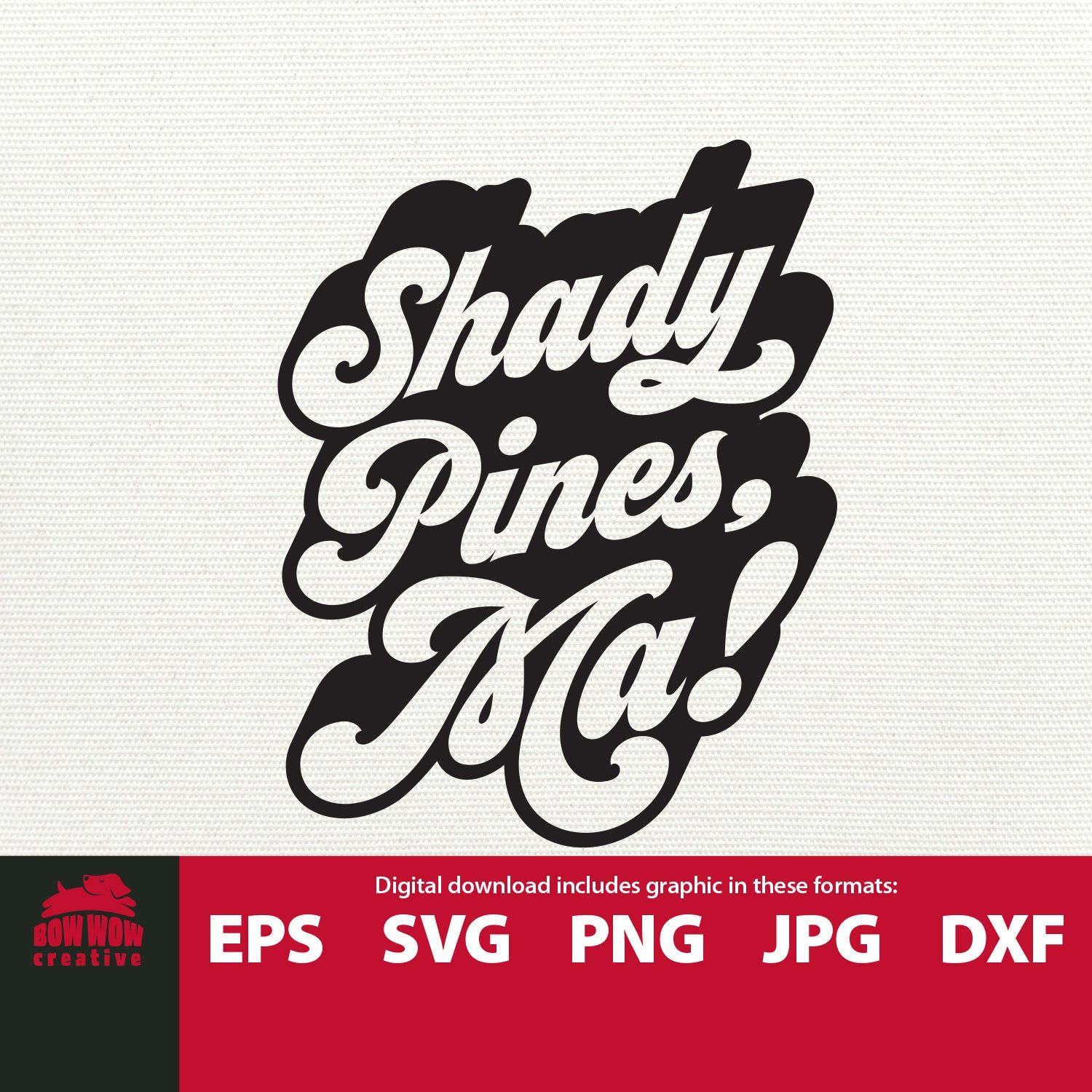 Pin on SVG Cutting Files, Printables and Digital Clipart