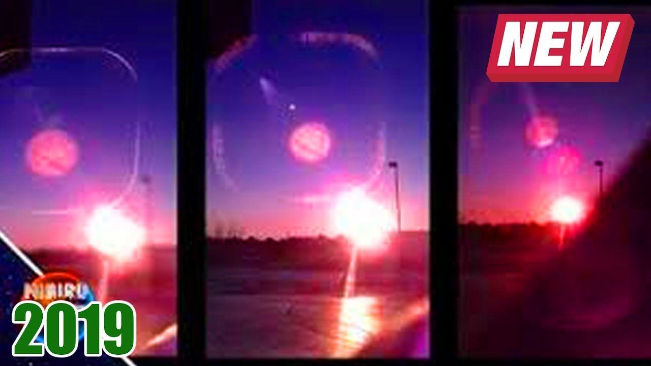 Planet X Nibiru Youtube