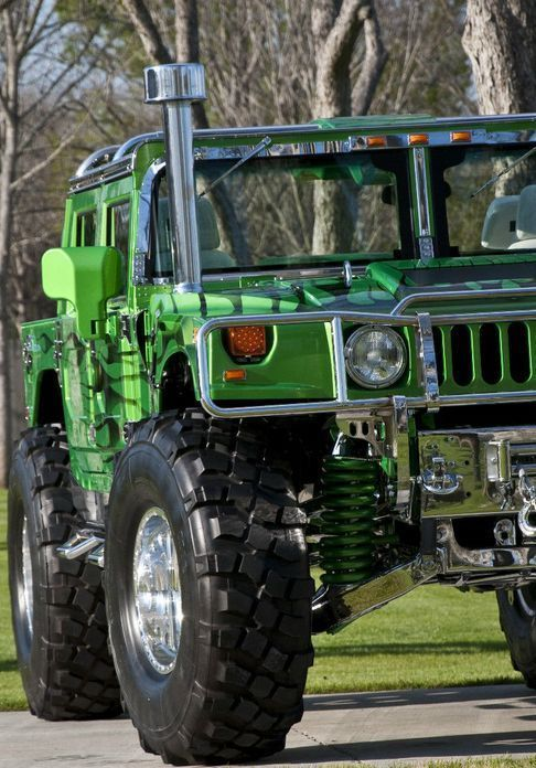 Best 25 Hummer Cars Ideas On Pinterest Hummer Hummer