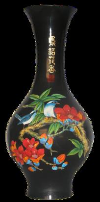 """Képtalálat a következőre: """"png fekete váza"""" (With images ..."""