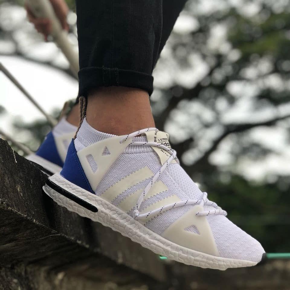 Zapatos Adidas EQT Talla 35-40 Precio 1 par x 75.000 pesos Info 3163578314  Se 623256ec68284