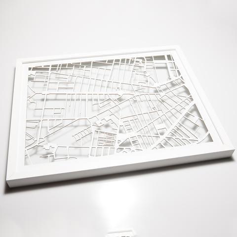 København V/Frb.