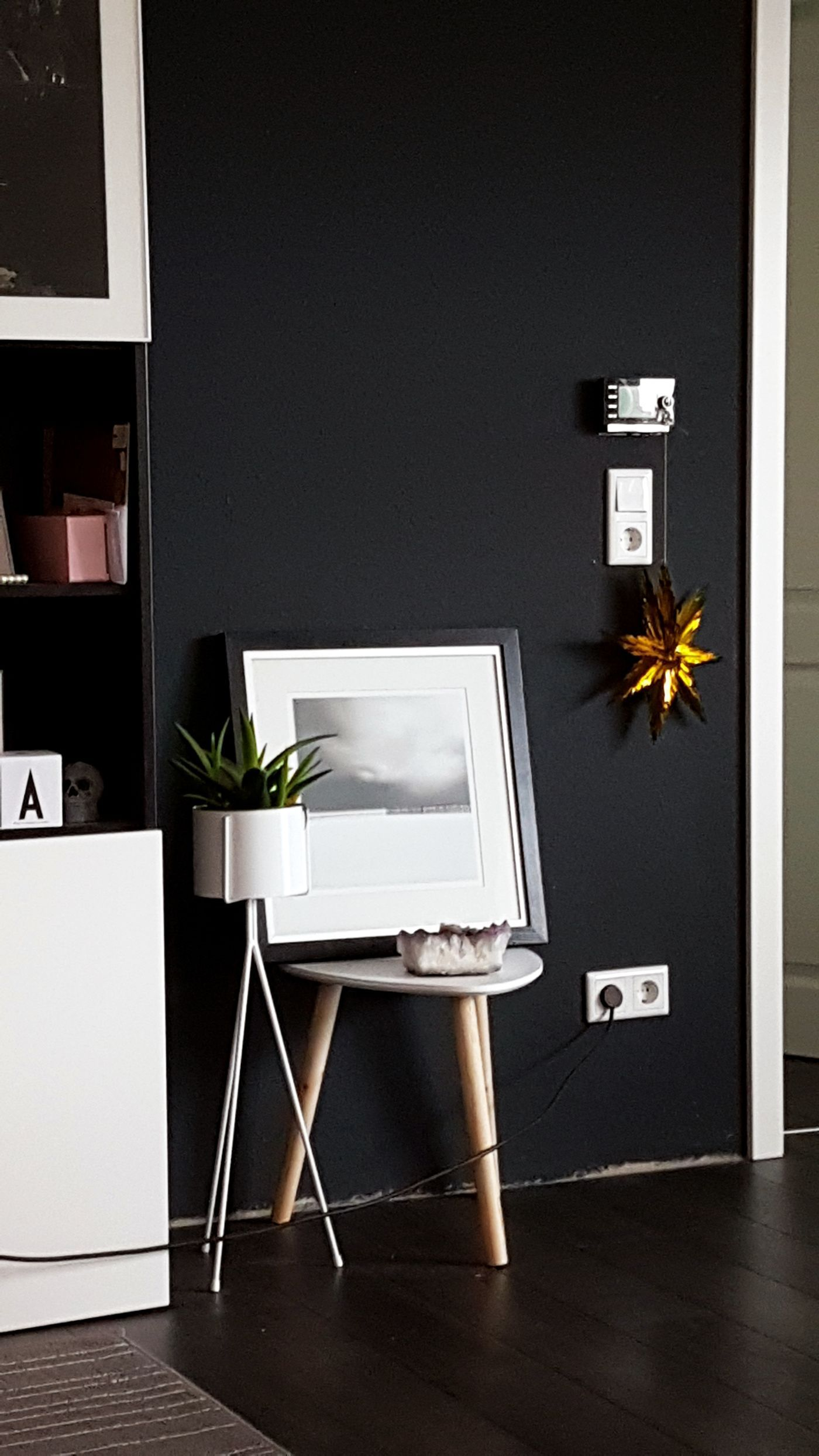 Wohnzimmer | Haus deko