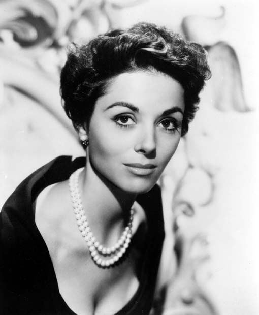 dana wynter obituary