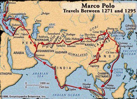 xuanzang map, zheng he map, fra mauro map, ferdinand magellan map, star wars rebels map, z nation map, sense8 map, world map, symphonia map, gutenberg map, bloodline map, bartholomew dias map, mimosa map, pirate 101 marco pollo's map, ibn battuta map, vasco da gama map, crusades map, giovanni da verrazano map, constantinople map, sir francis drake map, on marco polo road maps