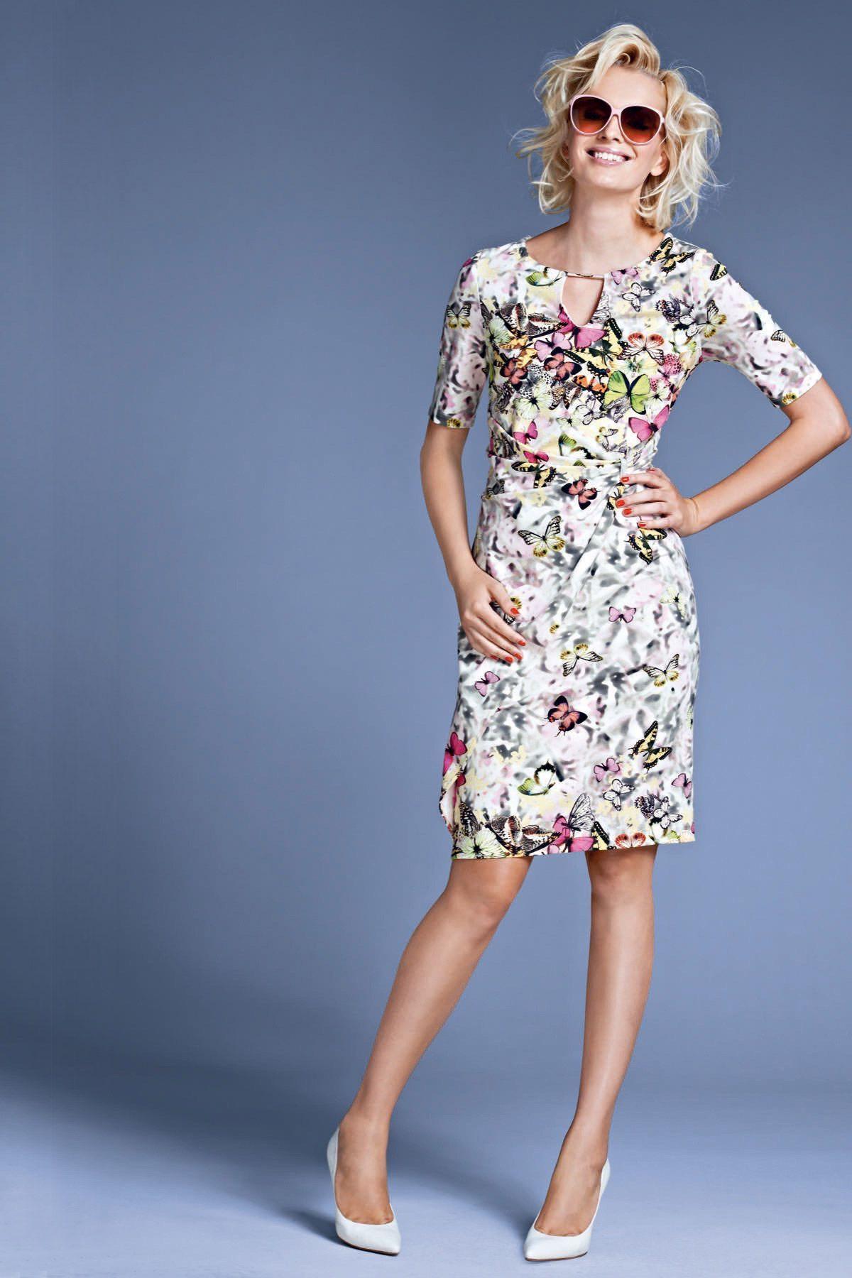 Basler couture abendkleider