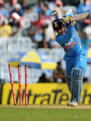India Drop Sehwag Call Up Pujara With Images Cricket India The Incredibles