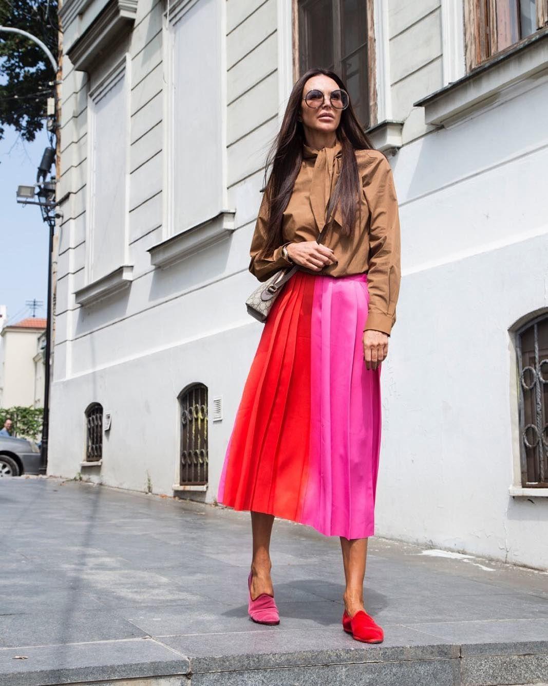 super popular f6496 95988 Pin by Kristina Valerieva on Streets | Fashion, Shopping ...
