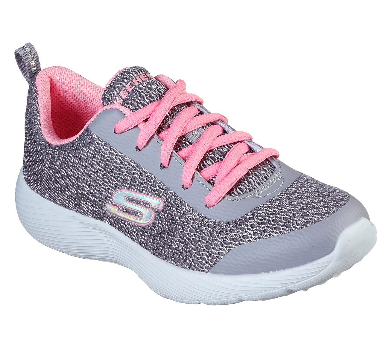 Dyna Lite Ultra Dash | Fabric shoes, Skechers, Childrens shoes