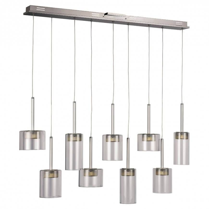 Ceiling Track Lighting Systems Dining