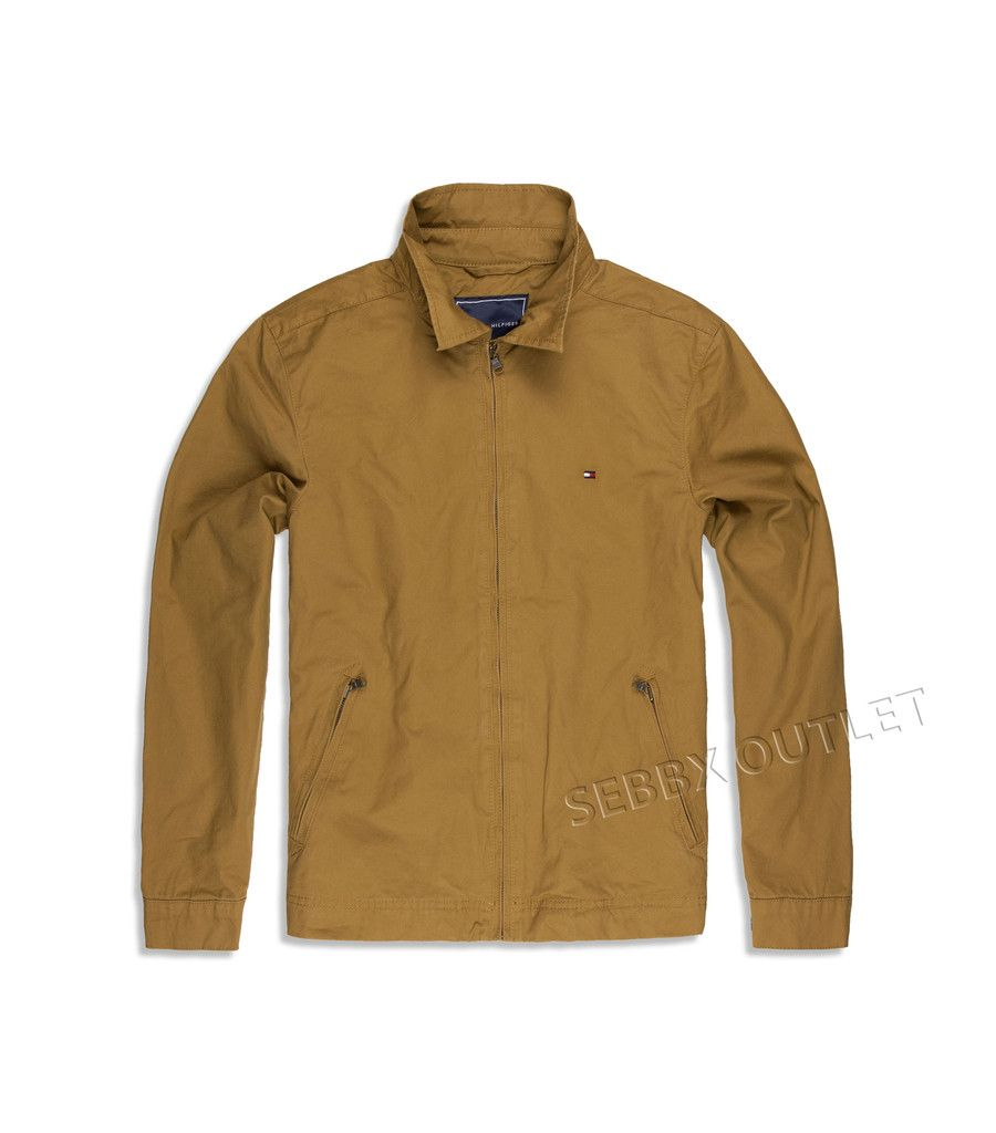 Tommy Hilfiger Jacket Perry Coat Zip Down Brown Tommy Hilfiger Jackets Jackets Hilfiger [ 1024 x 900 Pixel ]