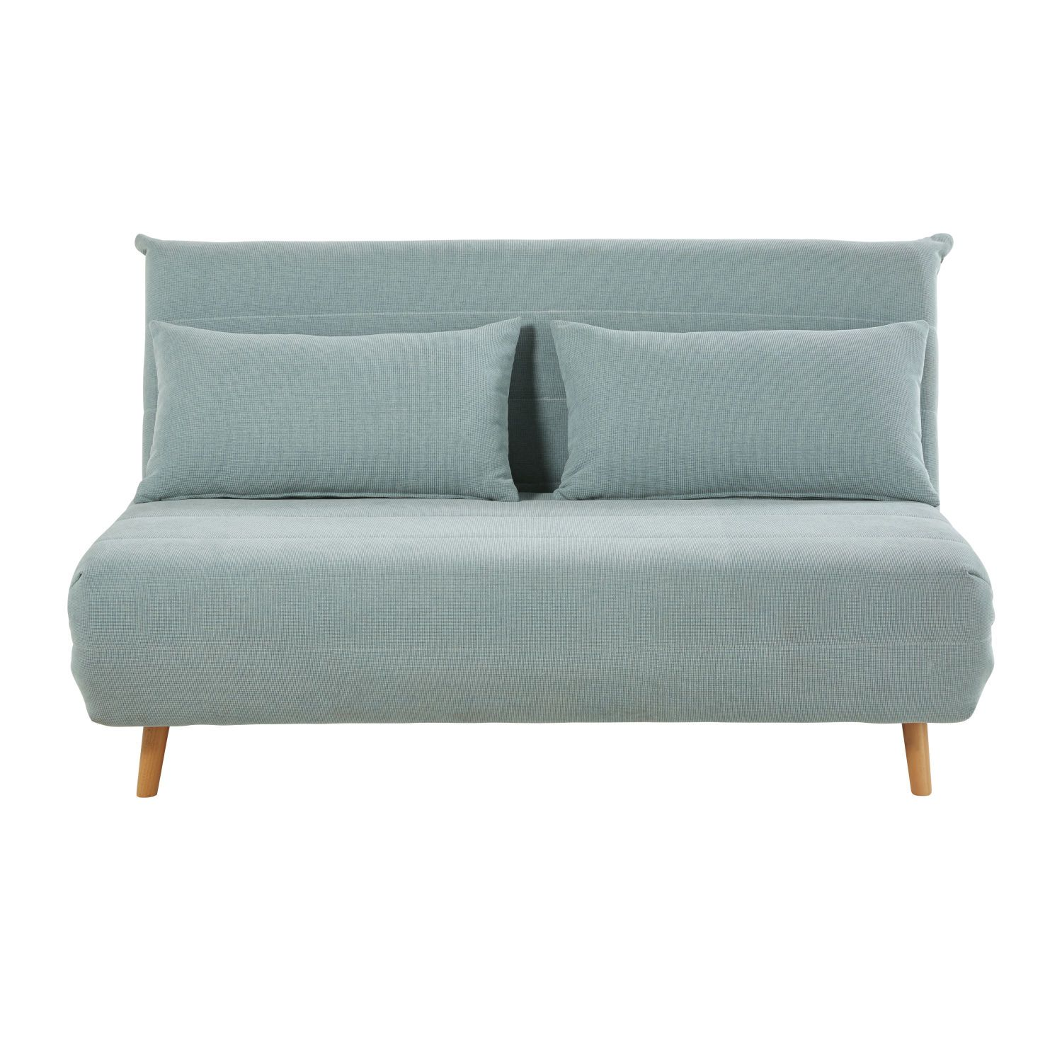Sea Green Double Day Bed Sofa In 2019 Sofa Beds Sofa