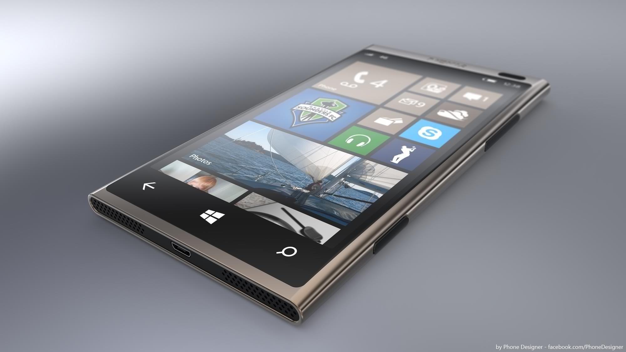 Windows phone image by Shane Azacar on Goals