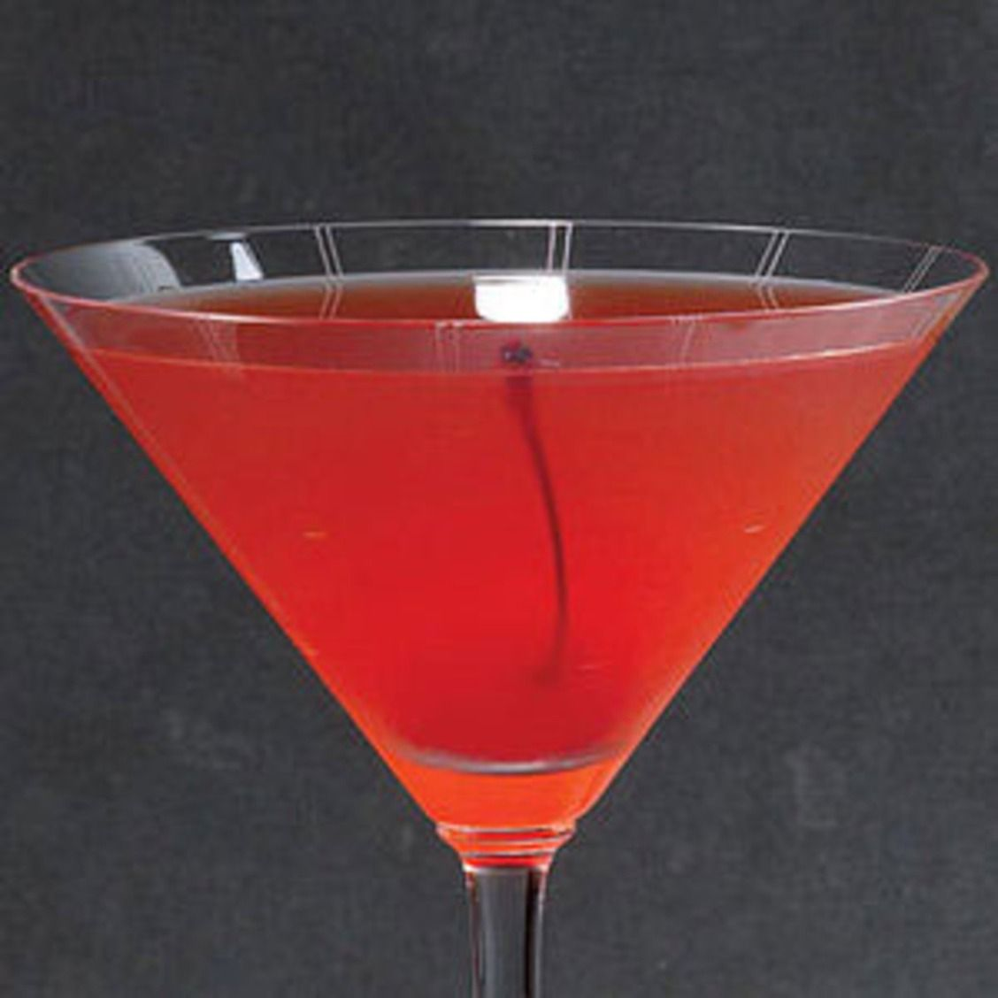 Cocktail Drinks Recipes, Cherry