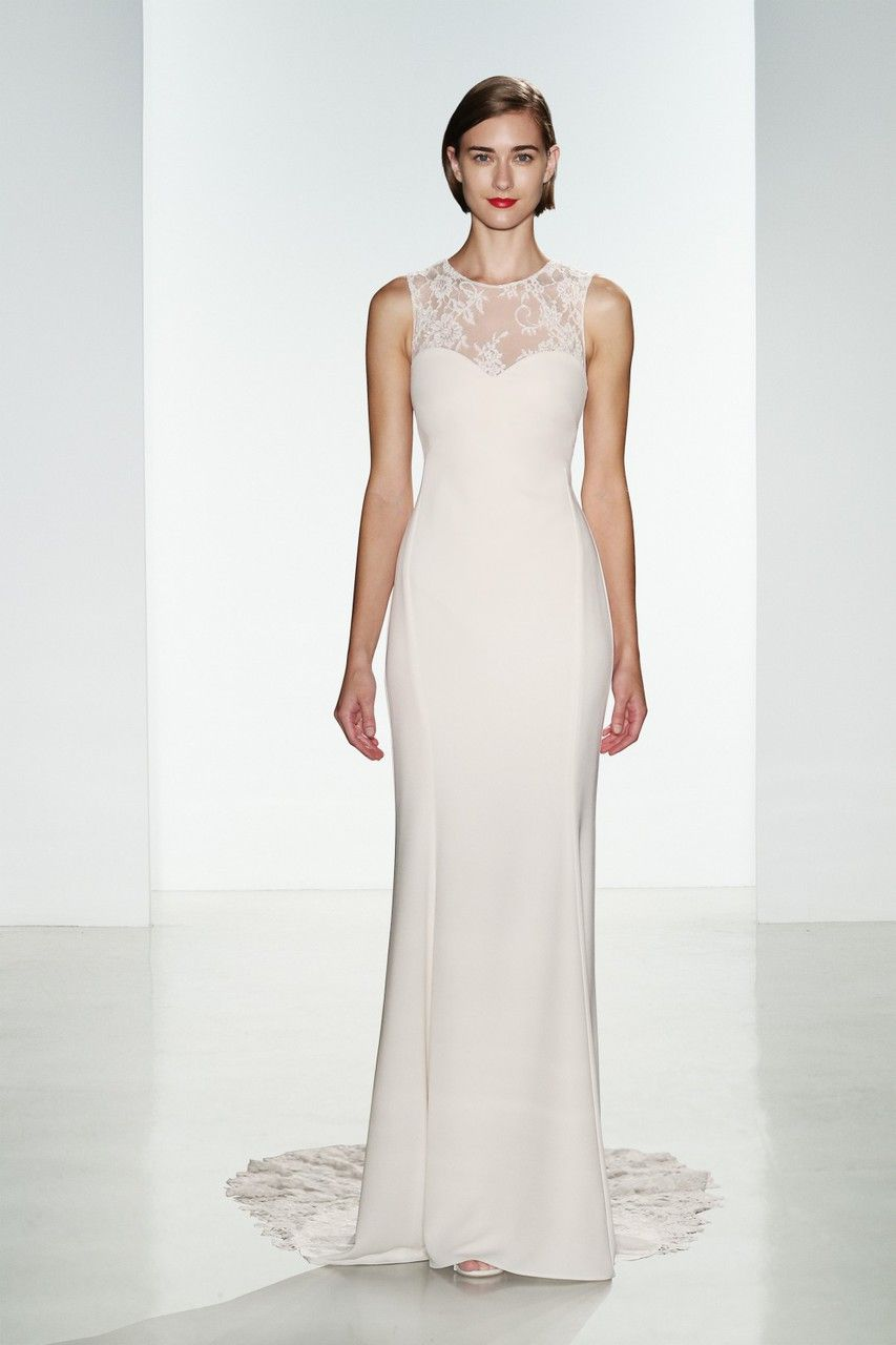 Bridals by lori nouvelle amsale bridal 0130147 in store http bridals by lori nouvelle amsale bridal 0130147 in store http ombrellifo Image collections