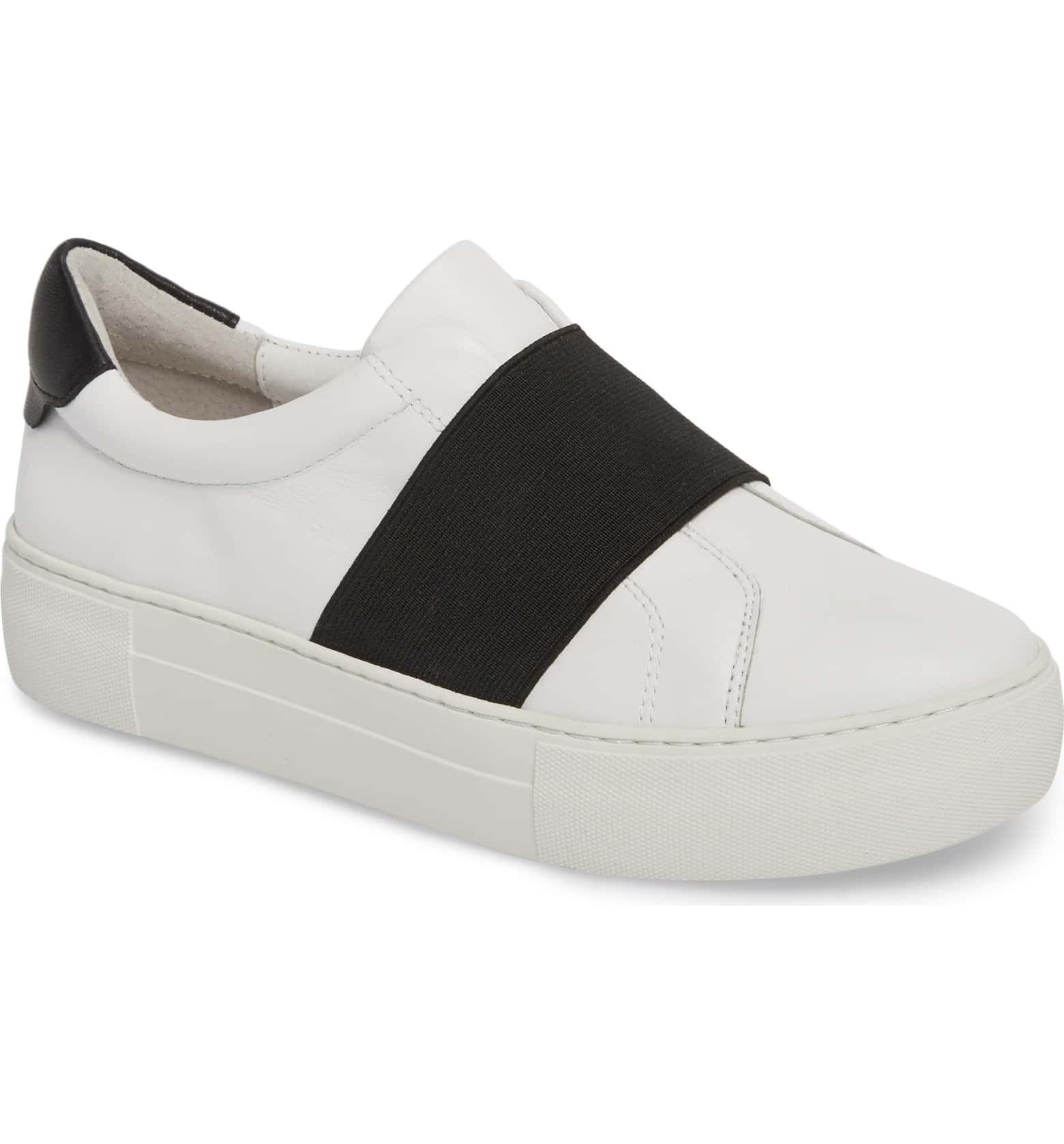 JSlides Adorn Slip-On Sneaker (Women