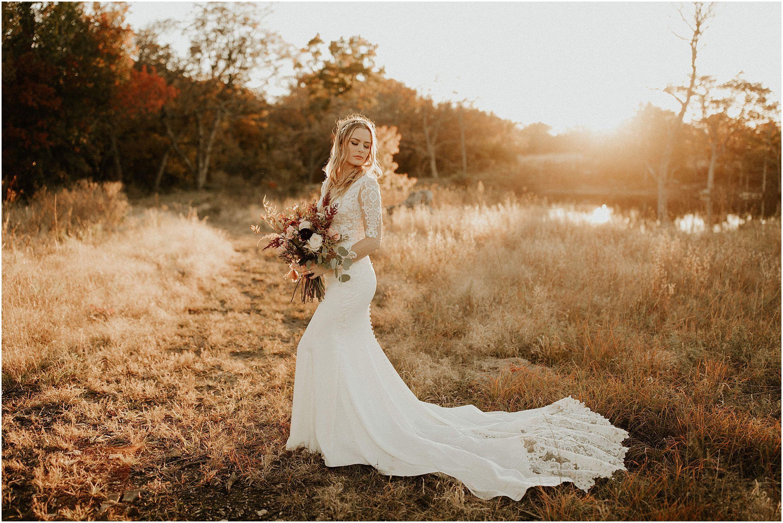Wedding Photography Wedding Inspiration Outdoor Wedding Boho