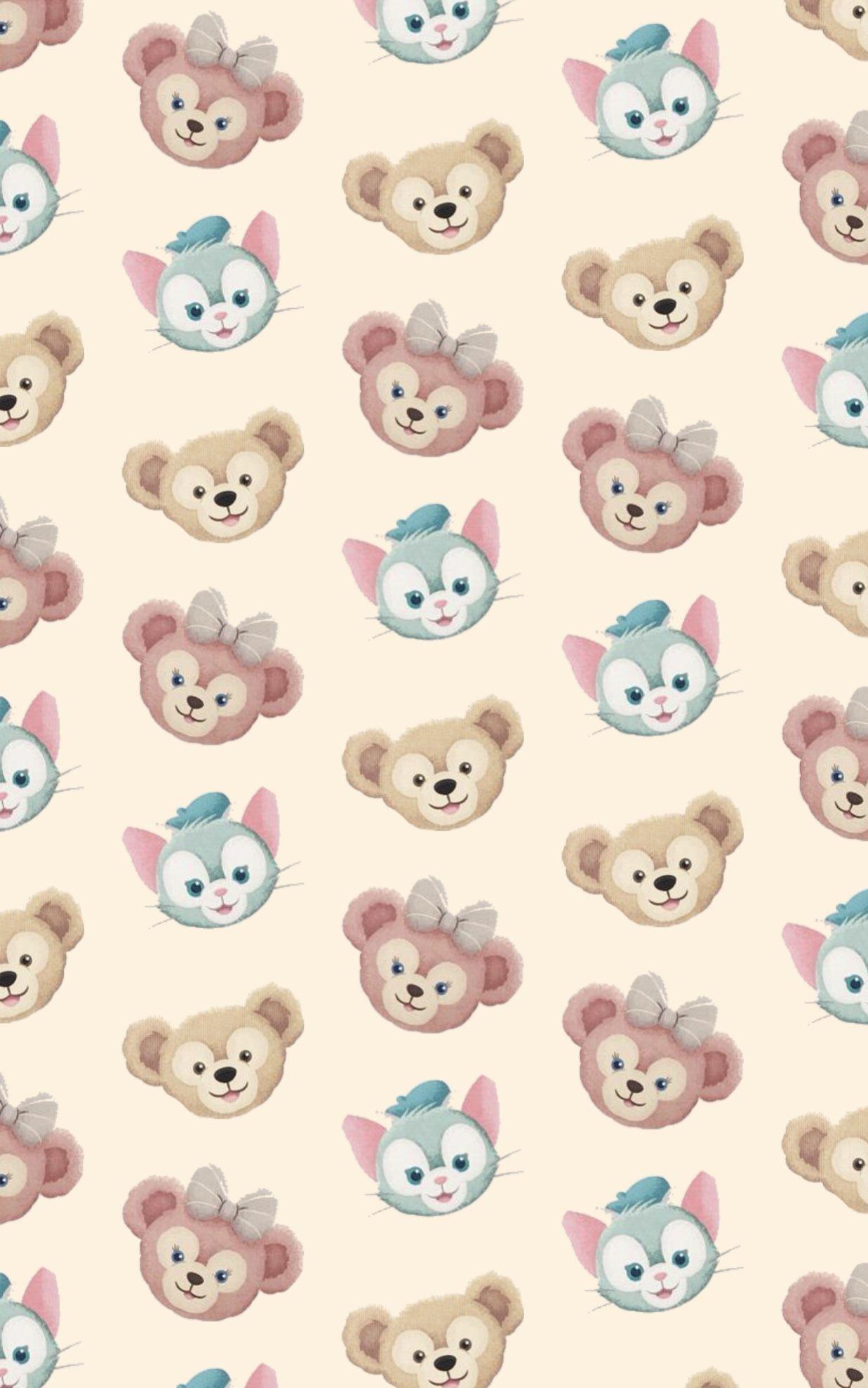 Disney おしゃれまとめの人気アイデア Pinterest Michiyo Cheng