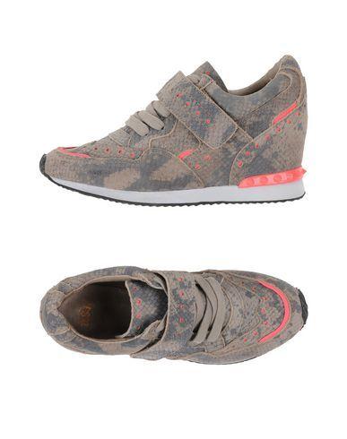 3fbc81da92 sneakers sin cuña