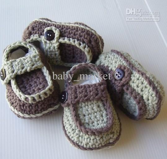 baby moccasins - free crochet pattern - Google Search   crochet ...
