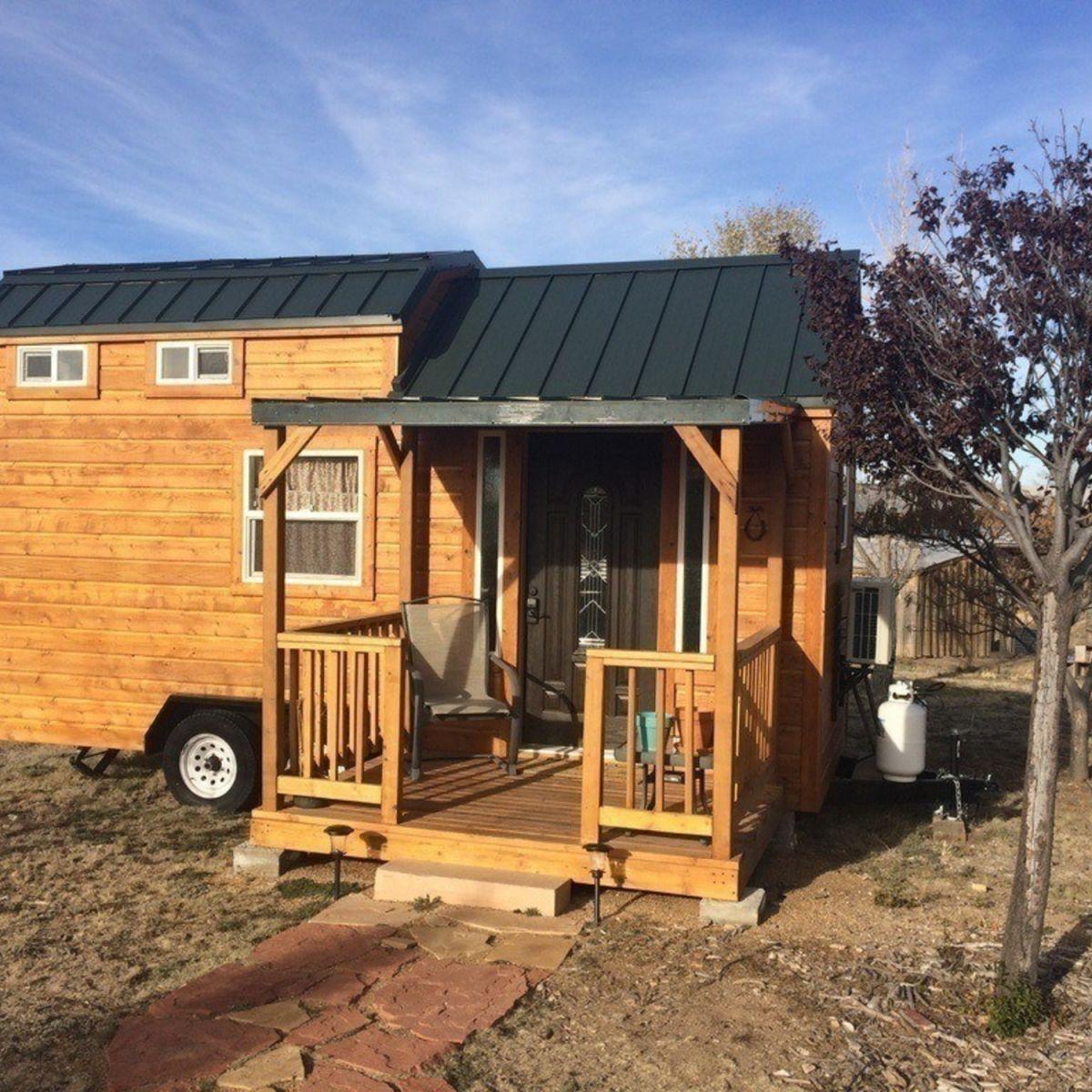 For Rent , Chino Valley, Arizona 86323, United States