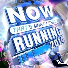 NOW Thats What I Call Running 2014 CD Disc 1 Avicii - Hey Brother Pitbull ft Keha - Timber Calvin Harris and Alesso ft Hurts - Under Control LMFAO ft Lauren Bennett and GoonRock - Party Rock Anthem william ft Britney Spears - Scream and S http://www.comparestoreprices.co.uk/january-2017-6/now-thats-what-i-call-running-2014-cd.asp