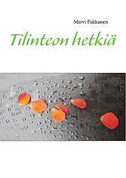 lataa / download TILINTEON HETKIÄ epub mobi fb2 pdf – E-kirjasto