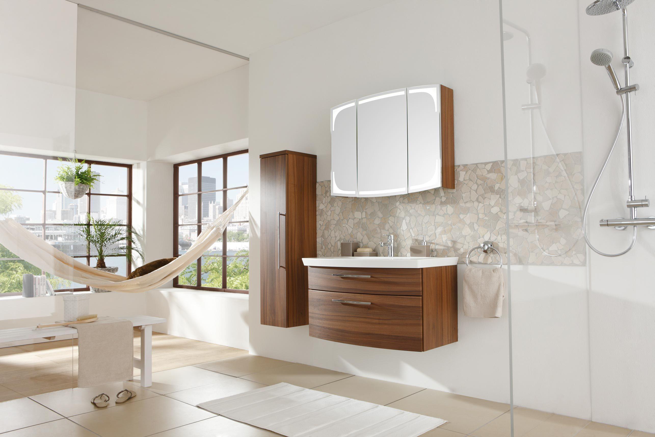 Meubles de salle de bain cedam   gamme elite   ambiance ...