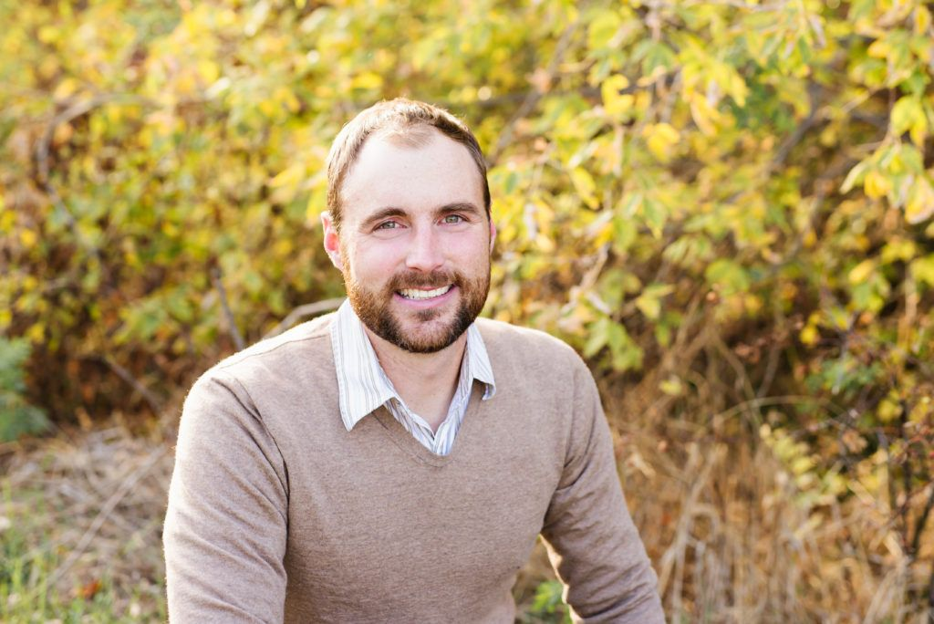 Tom Roskos Is A Licensed Counseling Psychologist At Bear River