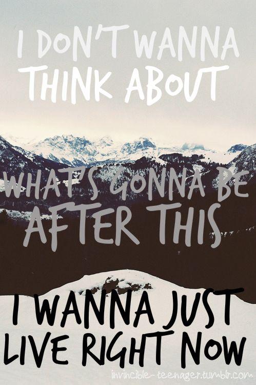 ke$ha by C'Mon. Lyrics: